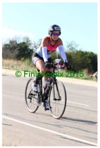 bike 3 2015