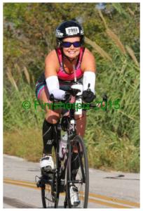 bike 4 2015