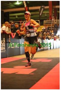 finish 4 2015