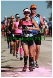 run 2015