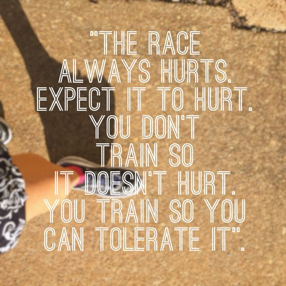 race hurts quote