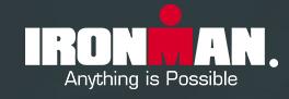 logo-ironman