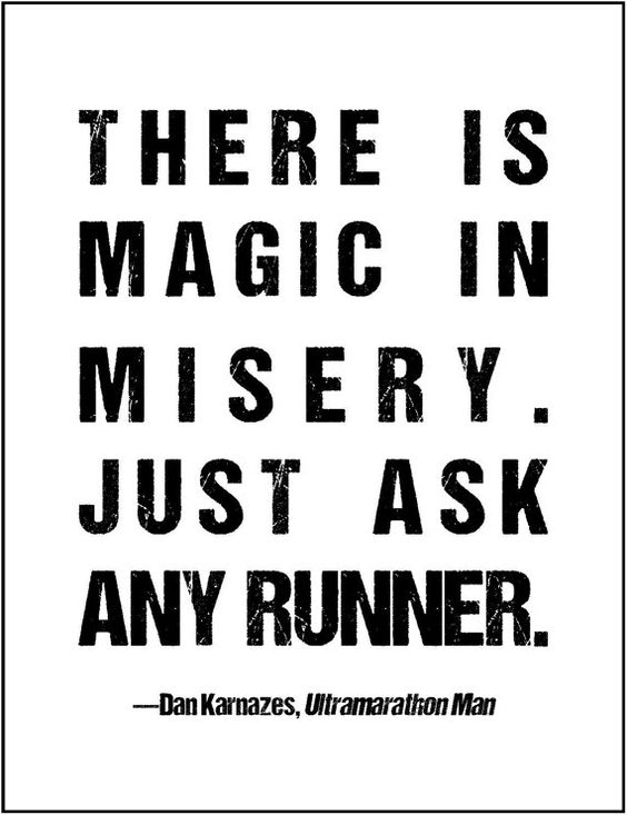 magic-in-misery-quote