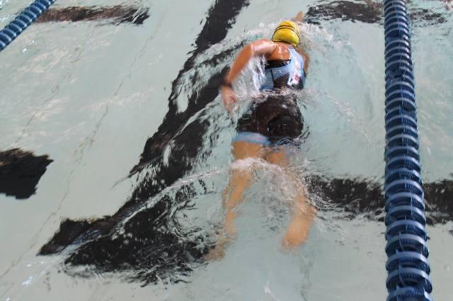 bisd swim