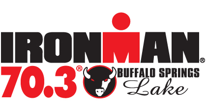 IRONMAN-70.2-Buffalo-Springs-Lake