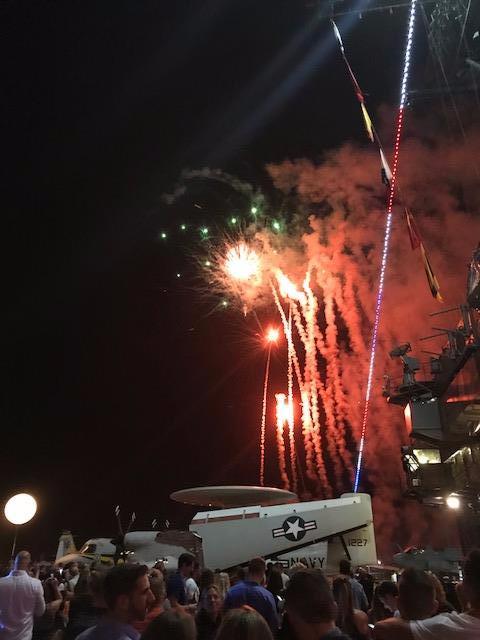 otf fireworks